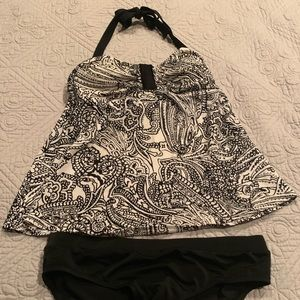 baiting suit(maternity)